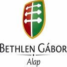 Fundatia Bethlen Gábor Alap