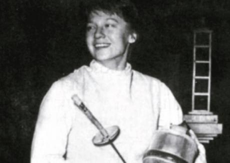 Orbán Olga