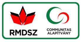 Fundatia Communitas