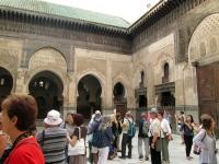 Takács Gábor: Marokkó, Észak-Afrika gyöngye