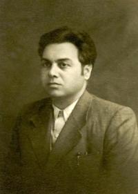 Dr. Mártonfi István