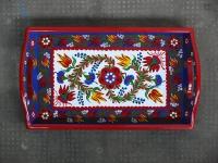 kalotaszegi festett bútor