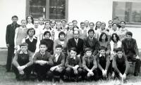 Varsolc, Kacsó Sándor