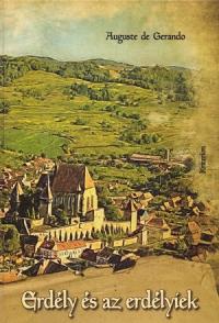 erdély és az erdélyiek