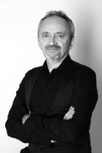 Szabo Tibor színművész, Weöres Sándor Színház