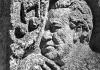 Benczédi Sándor: Márkos Albert zeneszerző síremléke