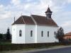 oroszfalu templom