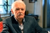 Andrásfalvy Bertalan: A Trianonhoz vezető útról