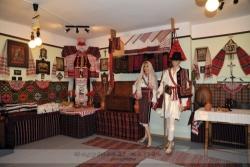 A moldvai csángók évszázadai