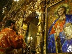 Vallástudomány Romániában: paradigmák és perspektívák