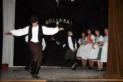 bodrogközi táncok