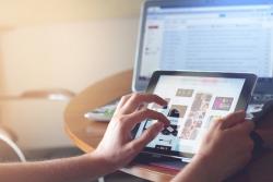 Balbinát Rencsik Emőke: A számítógép hatása a családon belüli kommunikációra