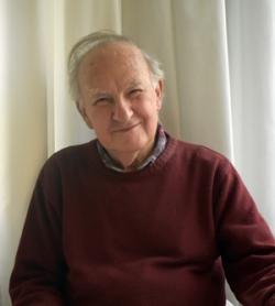 Sajdik Ferenc