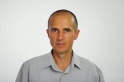 Zsidó Ferenc