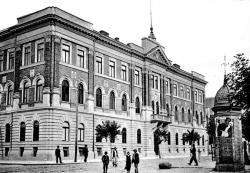 emke kolozsvár