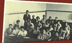 Bolyai Egyetem, jogászképzés