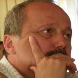 Dáné Tibor Kálmán