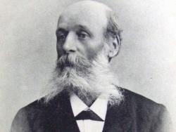 Haller Károly, kolozsvári polgármester