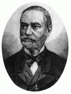 Ormós Zsigmond