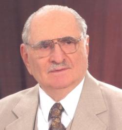 Rácz Gábor