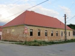 A türi Magyar Ház