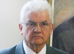 Valovits László