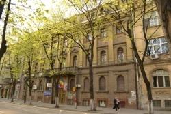 A temesvári magyar ház