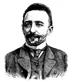Báró Bánffy György