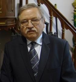 Major László. Portrék: Tóth G. Elemér