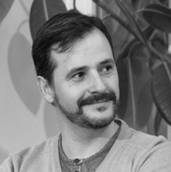 Dimény-Haszmann Árpád